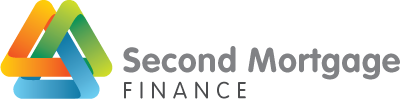 Second Mortgage Finance